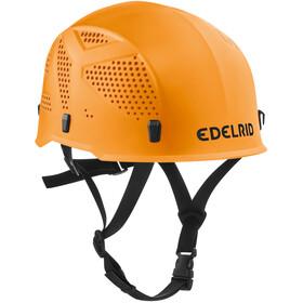 Edelrid Ultralight III Helmet, oranje